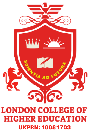 London College of Higher Education
